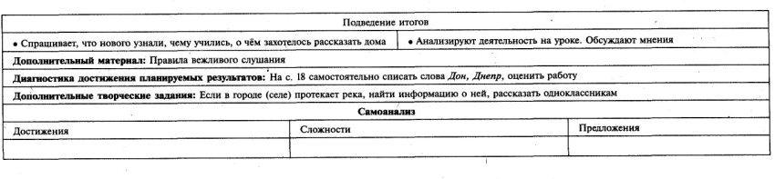 C:\Documents and Settings\Admin\Мои документы\Мои рисунки\1438.jpg