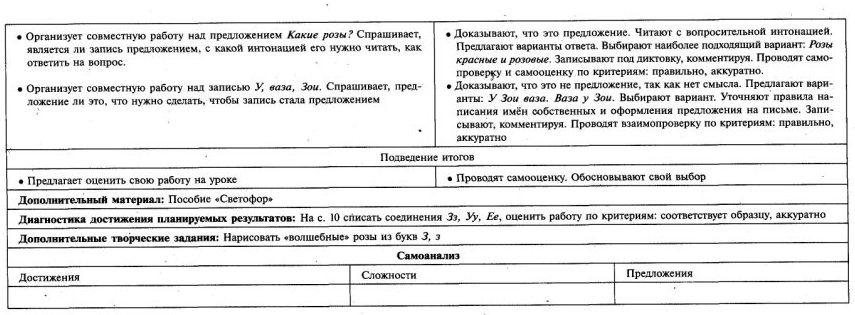 C:\Documents and Settings\Admin\Мои документы\Мои рисунки\1426.jpg