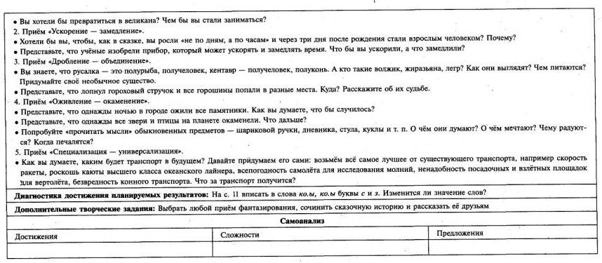 C:\Documents and Settings\Admin\Мои документы\Мои рисунки\1428.jpg