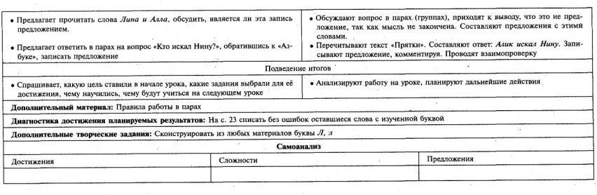 C:\Documents and Settings\Admin\Мои документы\Мои рисунки\1406.jpg