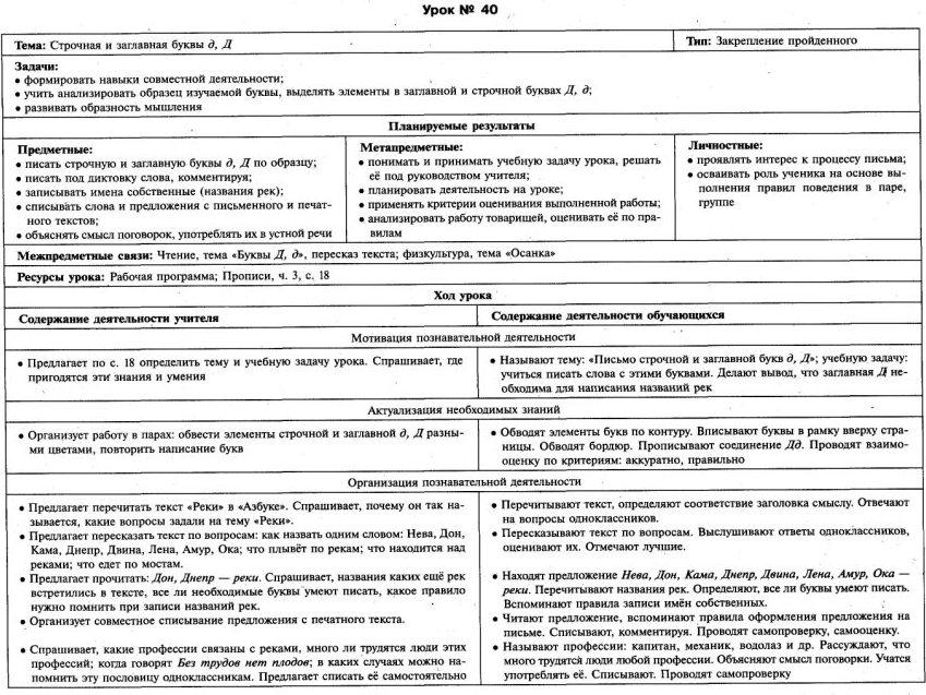 C:\Documents and Settings\Admin\Мои документы\Мои рисунки\1437.jpg