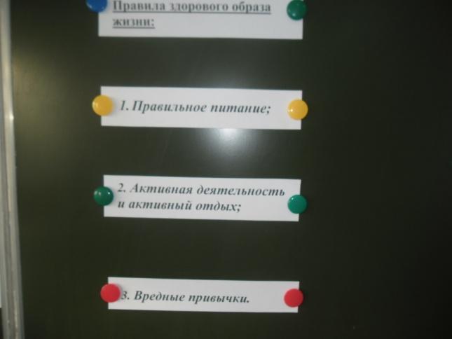SAM_5756.JPG