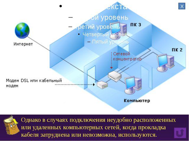 Способы общений в интернете Серверы общения в реальном времени. Интерактивное...