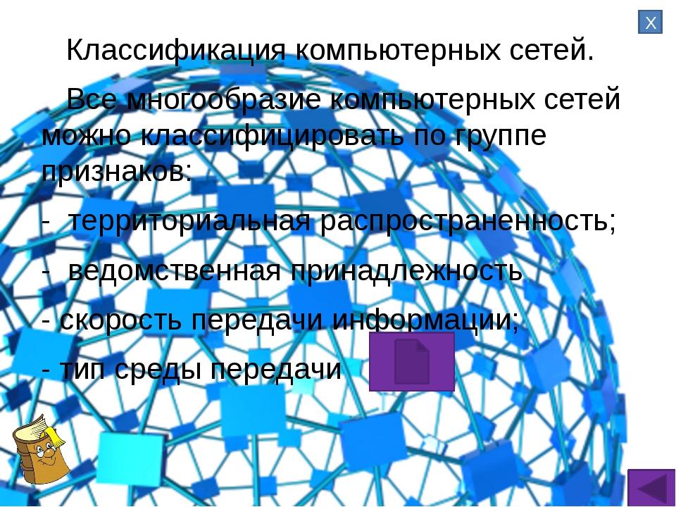 Для подключения локальных сетей чаще всего используются Оптоволоконные линии...
