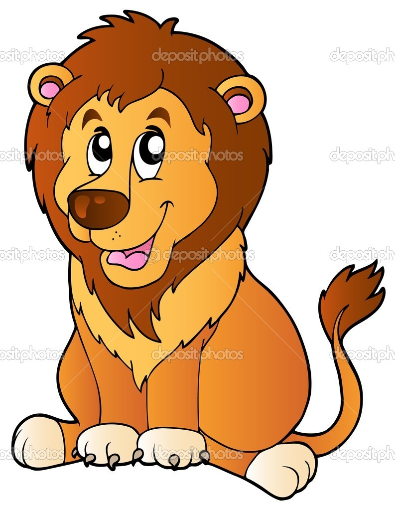 D:\ЮЛИЯ\алфавит\Новая папка\cartoon-lion-clip-art-1870073.jpg