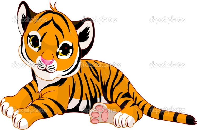 D:\ЮЛИЯ\алфавит\Новая папка\cartoon-tiger-cub-567262.jpg