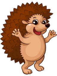 D:\ЮЛИЯ\алфавит\Новая папка\hedgehog_1.png