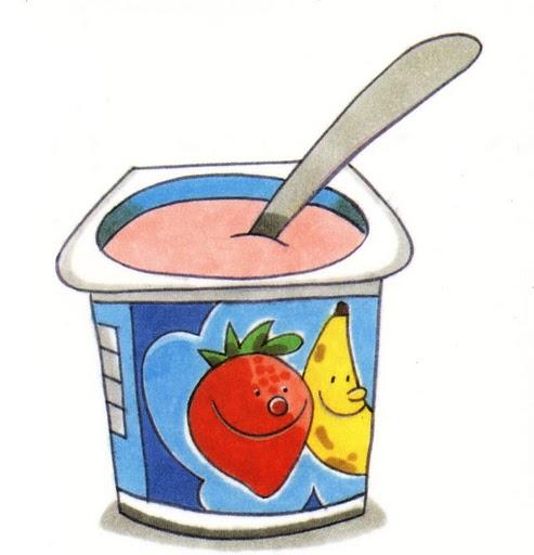 D:\ЮЛИЯ\алфавит\Новая папка\yogurt.jpg