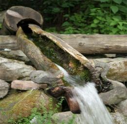 http://gazeta.a42.ru/images/lenta/9910.jpg