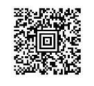 hello_html_30194a58.jpg