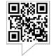 hello_html_m1c97613e.jpg