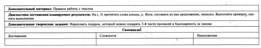 C:\Documents and Settings\Admin\Мои документы\Мои рисунки\1462.jpg