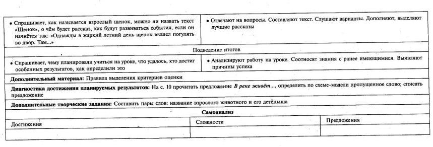 C:\Documents and Settings\Admin\Мои документы\Мои рисунки\1474.jpg