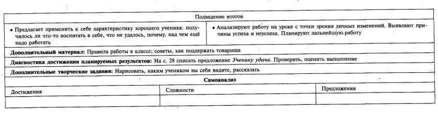 C:\Documents and Settings\Admin\Мои документы\Мои рисунки\1456.jpg