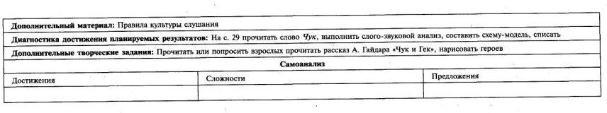 C:\Documents and Settings\Admin\Мои документы\Мои рисунки\1458.jpg
