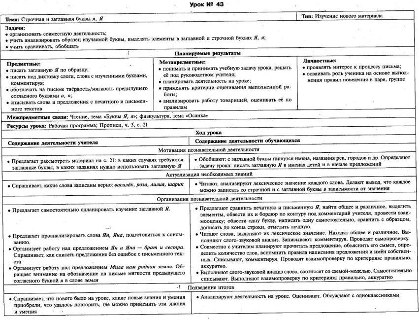 C:\Documents and Settings\Admin\Мои документы\Мои рисунки\1443.jpg