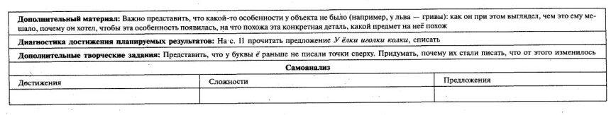 C:\Documents and Settings\Admin\Мои документы\Мои рисунки\1476.jpg