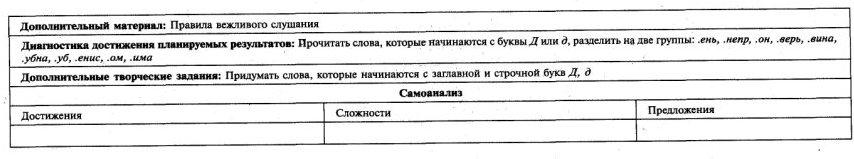 C:\Documents and Settings\Admin\Мои документы\Мои рисунки\1440.jpg