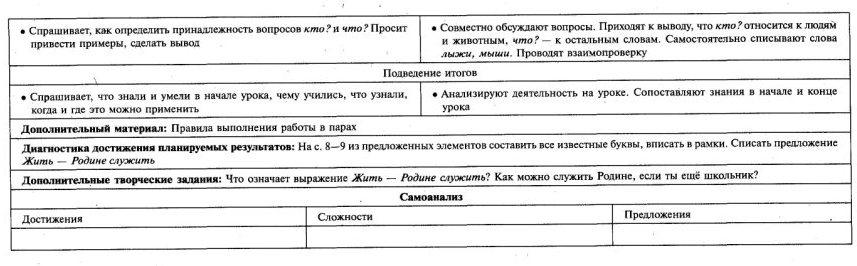 C:\Documents and Settings\Admin\Мои документы\Мои рисунки\1472.jpg