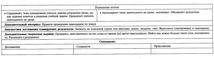 C:\Documents and Settings\Admin\Мои документы\Мои рисунки\1468.jpg