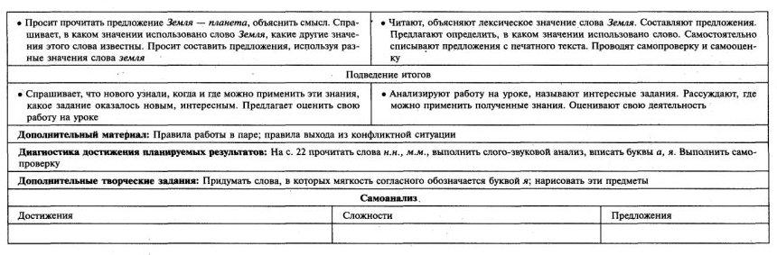 C:\Documents and Settings\Admin\Мои документы\Мои рисунки\1446.jpg