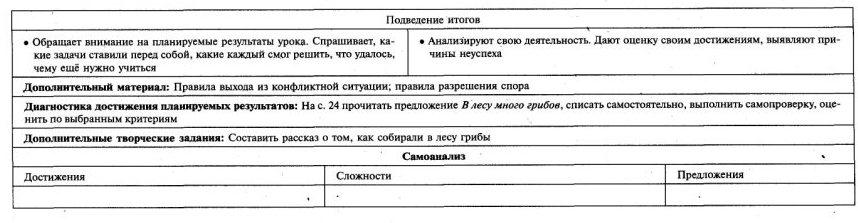 C:\Documents and Settings\Admin\Мои документы\Мои рисунки\1450.jpg