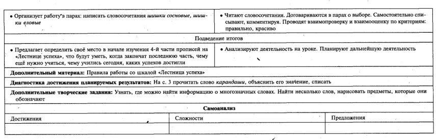 C:\Documents and Settings\Admin\Мои документы\Мои рисунки\1464.jpg