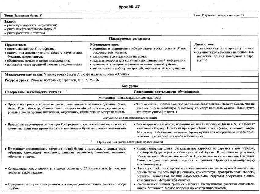 C:\Documents and Settings\Admin\Мои документы\Мои рисунки\1451.jpg
