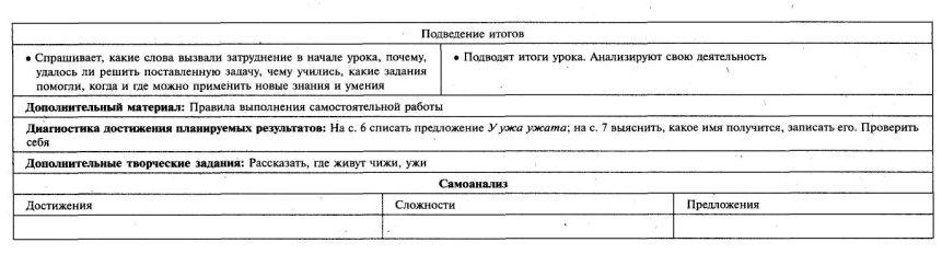 C:\Documents and Settings\Admin\Мои документы\Мои рисунки\1470.jpg