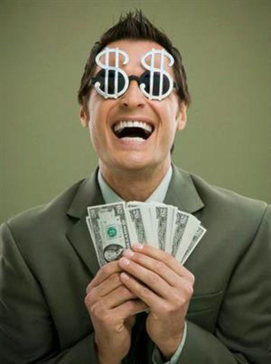 D:\Documents and Settings\User\Рабочий стол\Деньги фото\мудрость на пенни а глупость на фунт.jpg