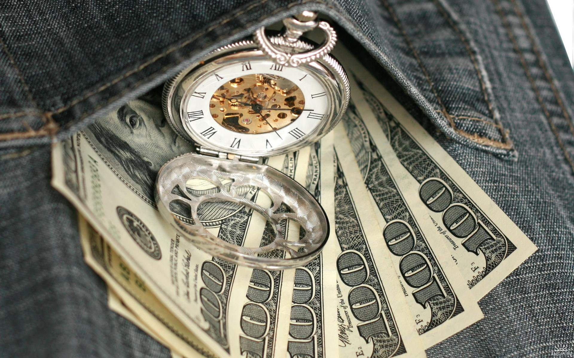 D:\Documents and Settings\User\Рабочий стол\Деньги фото\время - деньги.jpg