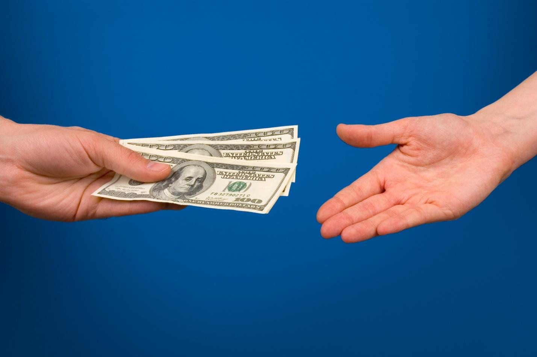 D:\Documents and Settings\User\Рабочий стол\Деньги фото\Деньги данные взаймы - потраченные деньги.jpg