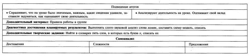 C:\Documents and Settings\Admin\Мои документы\Мои рисунки\1482.jpg