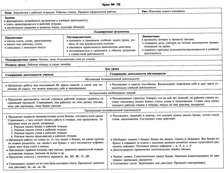 C:\Documents and Settings\Admin\Мои документы\Мои рисунки\1513.jpg