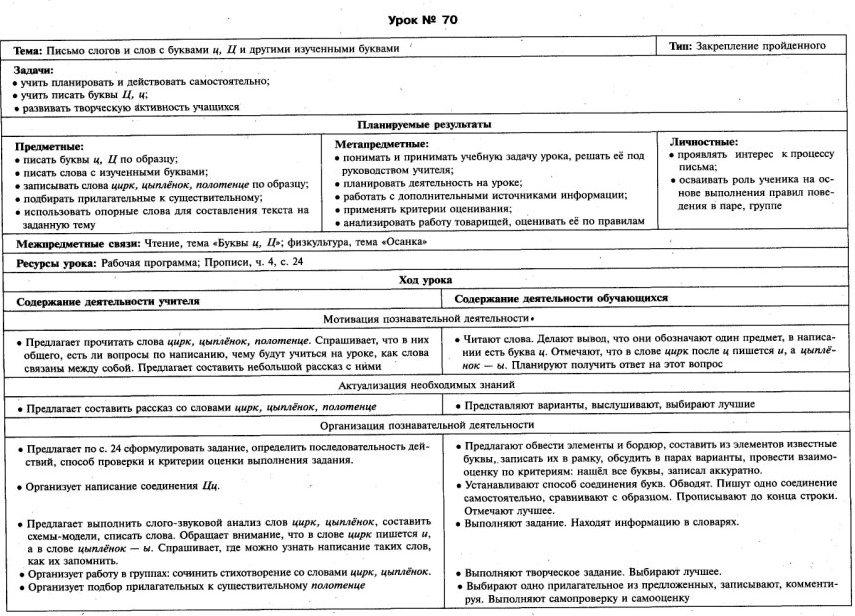 C:\Documents and Settings\Admin\Мои документы\Мои рисунки\1497.jpg