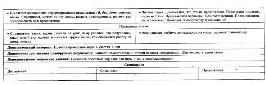 C:\Documents and Settings\Admin\Мои документы\Мои рисунки\1500.jpg