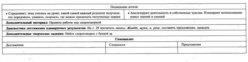 C:\Documents and Settings\Admin\Мои документы\Мои рисунки\1508.jpg