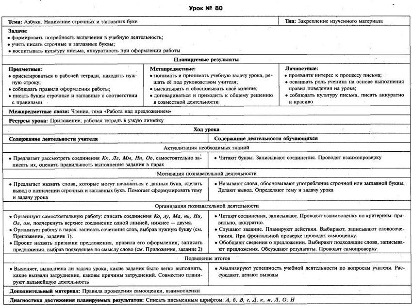 C:\Documents and Settings\Admin\Мои документы\Мои рисунки\1517.jpg