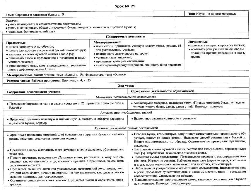C:\Documents and Settings\Admin\Мои документы\Мои рисунки\1499.jpg
