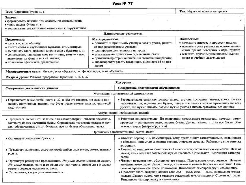 C:\Documents and Settings\Admin\Мои документы\Мои рисунки\1511.jpg