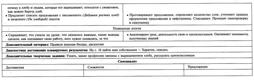 C:\Documents and Settings\Admin\Мои документы\Мои рисунки\1484.jpg