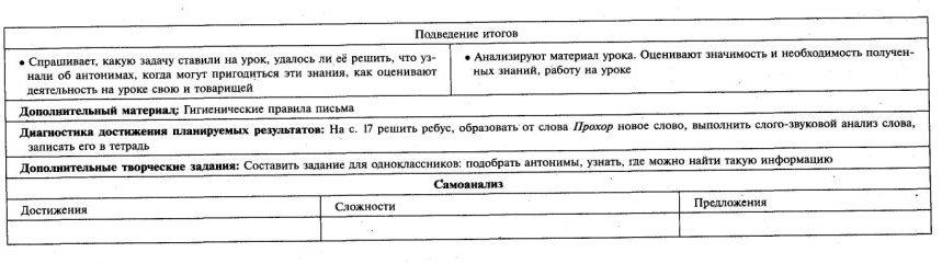 C:\Documents and Settings\Admin\Мои документы\Мои рисунки\1486.jpg