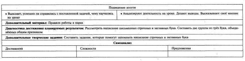 C:\Documents and Settings\Admin\Мои документы\Мои рисунки\1516.jpg