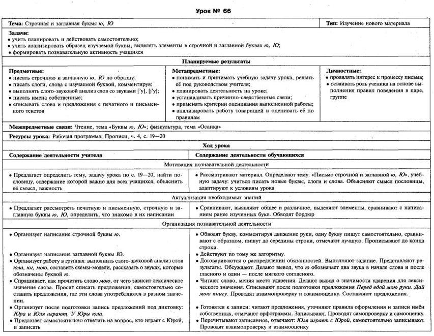 C:\Documents and Settings\Admin\Мои документы\Мои рисунки\1489.jpg
