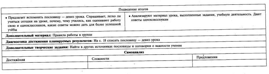 C:\Documents and Settings\Admin\Мои документы\Мои рисунки\1488.jpg