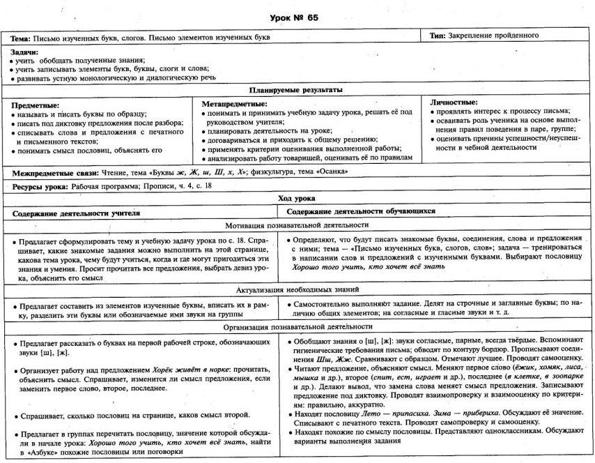 C:\Documents and Settings\Admin\Мои документы\Мои рисунки\1487.jpg
