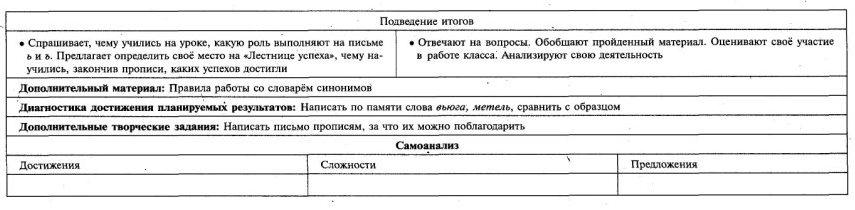 C:\Documents and Settings\Admin\Мои документы\Мои рисунки\1512.jpg