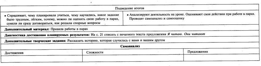 C:\Documents and Settings\Admin\Мои документы\Мои рисунки\1492.jpg