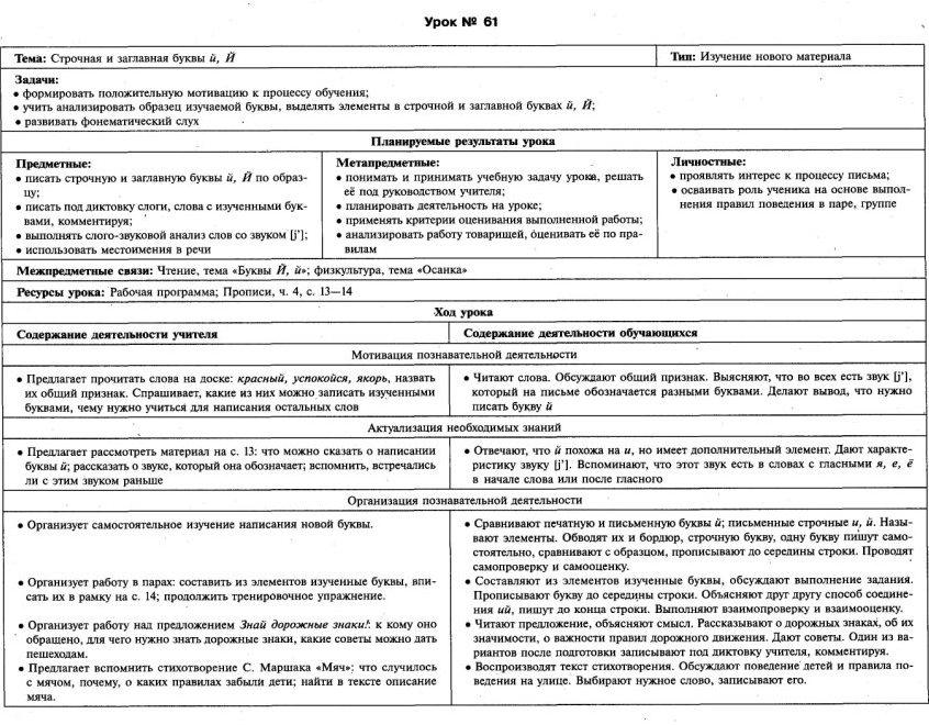 C:\Documents and Settings\Admin\Мои документы\Мои рисунки\1479.jpg