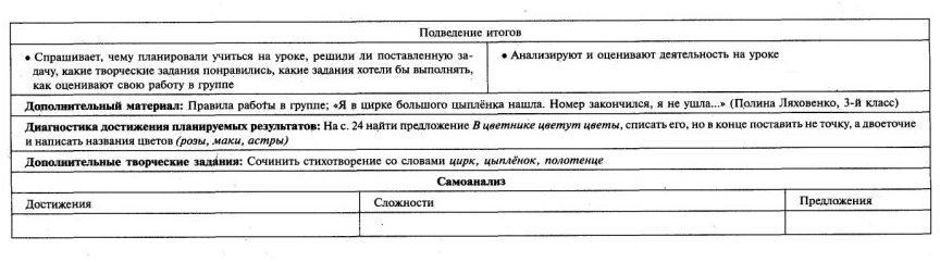 C:\Documents and Settings\Admin\Мои документы\Мои рисунки\1498.jpg